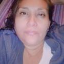 Nueria Sanchez