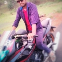 Rishi Bhandari