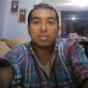 Jorgex