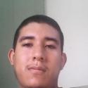Rafael Andres
