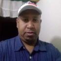 Domingo Ramírez