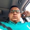 Bryan Valdez