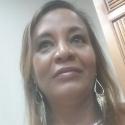 Josefina Vargas