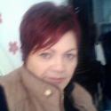 buscar mujeres solteras como Rosalva