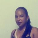 buscar mujeres solteras con foto como Ire