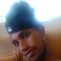 Mr_Yedwin