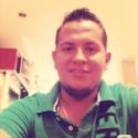 Alexmontano24