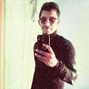 Prathik