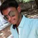 Lovely Karthi