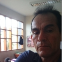 Juan Manuel Arevalo