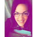 contactos con mujeres como Soraya_