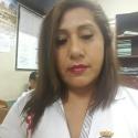 Maria22
