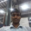 Ghosh