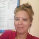 Nora Cardoso Garcia