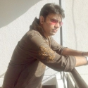 Chatear gratis con Bhavin Anam