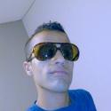 Faycel