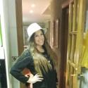 Silvia_Loquita