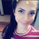 Khaterine Garcia