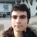 Alex Ciruelos