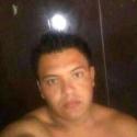 Mario Francisco