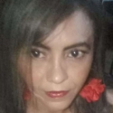 Dina Luz