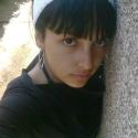 girls like Laflakiita