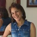 Brunilda Abreu