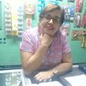 Mayte Vargas