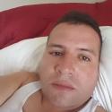 Andresquin44