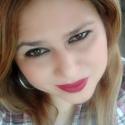 Carol Burgos