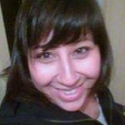 Yamirita