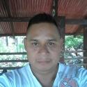 Enner Perez