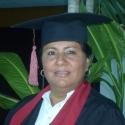 Karla Zamora
