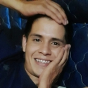 Alexander Martinez