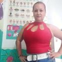 Sarita Nuñez