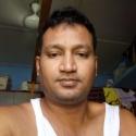Raju Kalita