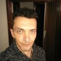 make friends for free like Javieruky
