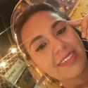 Tiffani Alejandra