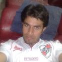 Gilbercapdevila