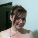 Ofelia Daza Rojas