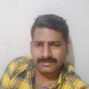 Lingeswaran