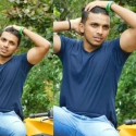 meet people with pictures like Vaibhav