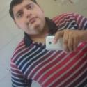 Ocampo Javier