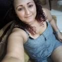 Stephany Rivera