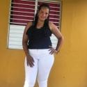 Yocandy Perez