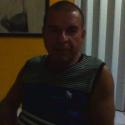 Carlosarias49