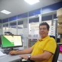 Humberto559