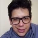 Jared Rapalo