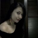 Loreley_54