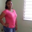 chat amigas gratis como Alejandra